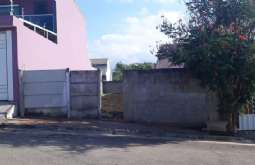 REF: T5522 - Terreno em Atibaia-SP  Nova Atibaia