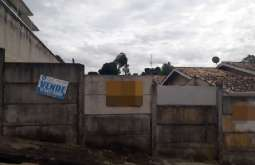 REF: T5351 - Terreno em Atibaia-SP  Vila Giglio