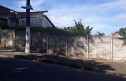 REF: T5527 - Terreno em Atibaia-SP  Jardim dos Pinheiros