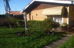 REF: 12153 - Casa em Atibaia-SP  Vila Giglio