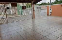 REF: 12453 - Casa em Atibaia-SP  Jardim Paulista