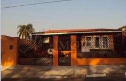 REF: 2398 - Casa em Atibaia-SP  Jardim do Lago