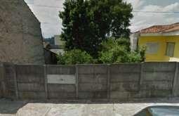 REF: T5516 - Terreno em Atibaia-SP  Alvinopolis