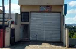 REF: 12459 - Sala Comercial em Atibaia-SP  Jardim Cerejeiras