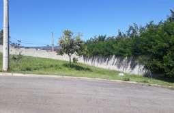 REF: T5491 - Terreno em Condomínio em Atibaia-SP  Quadra dos Principes