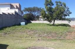 REF: T5488 - Terreno em Condomínio em Atibaia-SP  Quadra dos Principes