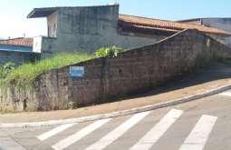 REF: T5525 - Terreno em Atibaia-SP  Jardim Imperial