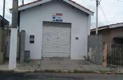 REF: 11402 - Sala Comercial em Atibaia-SP  Terceiro Centenário