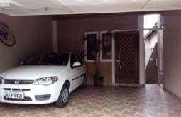 REF: 12462 - Casa em Atibaia-SP  Jardim Alvinopolis