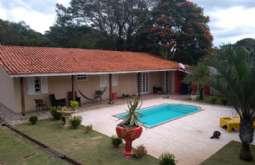 REF: 12060 - Casa em Condomínio em Atibaia-SP  Condomínio Flamboyant