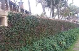 REF: 12464 - Casa em Atibaia-SP  Alvinópolis