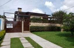 REF: 12456 - Casa em Atibaia-SP  Centro