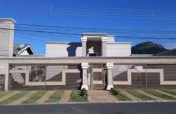 REF: 12454 - Casa em Atibaia-SP  Recreio Maristela