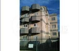 REF: 8620 - Apartamento em Atibaia-SP  Atibaia Jardim