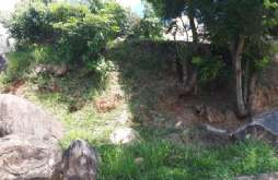 REF: T4890 - Terreno em Atibaia-SP  Condomínio Água Verde
