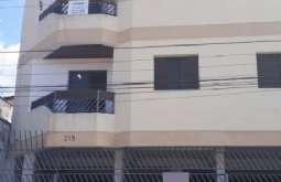 REF: 12414 - Apartamento em Atibaia-SP  Atibaia Jardim