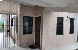 REF: 12037 - Casa em Atibaia-SC  Jardim do Lago