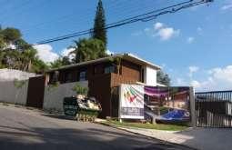 REF: 12451 - Casa em Condomínio em Atibaia-SP  Jardim São Nicolau