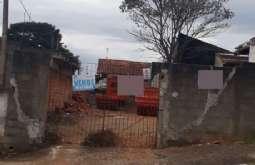 REF: T4753 - Terreno em Atibaia-SP  Vila Rica