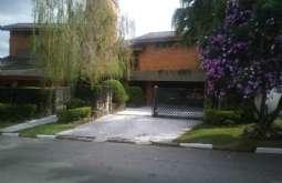 REF: 12470 - Casa em Condomínio em Atibaia-SP  Condomínio Flamboyant