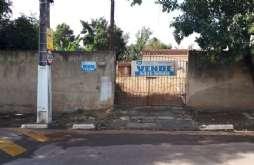 REF: T5536 - Terreno em Atibaia-SP  Loanda