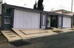 REF: 10256 - Casa em Atibaia-SP  Jardim do Lago