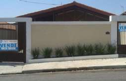 REF: 12482 - Casa em Atibaia-SP  Atibaia Jardim