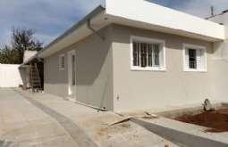 REF: 12477 - Casa em Atibaia-SP  Alvinópolis