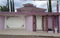 REF: 12473 - Casa em Atibaia-SP  Vila Giglio
