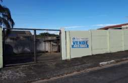 REF: T5538 - Terreno em Atibaia-SP  Loanda
