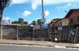 Terreno em Atibaia-SP  Centro