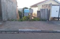 REF: T5540 - Terreno em Atibaia-SP  Jardim Imperial