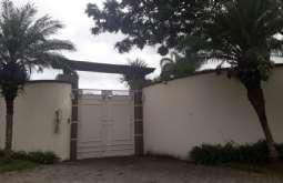REF: 7877 - Casa em Condomínio em Atibaia-SP  Condomínio Flamboyant