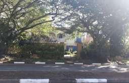 REF: 11214 - Casa em Condomínio em Atibaia-SP  Condomínio Flamboyant