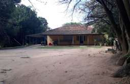 REF: T5534 - Terreno em Atibaia-SP  Nova Gardênia