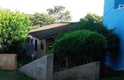 REF: 11593 - Casa em Atibaia-SP  Jardim dos Pinheiros