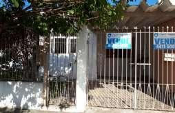REF: 12499 - Casa em Atibaia-SP  Alvinópolis