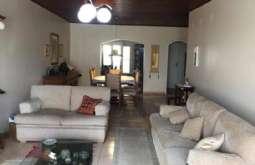 REF: 12498 - Casa em Atibaia-SP  Vila Giglio