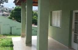 REF: 10783 - Casa em Atibaia-SP  Retiro das Fontes