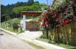 REF: 8665 - Chácara em Atibaia-SP  Guaxinduva