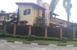 REF: 11007 - Casa em Condomínio em Atibaia-SP  Condomínio Refúgio