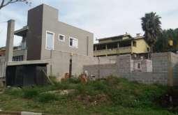 Terreno em Atibaia-SP  Condomínio Refúgio