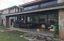 REF: 12509 - Casa em Condomínio em Atibaia-SP  Condomínio Flamboyant