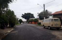 REF: T5549 - Terreno em Atibaia-SP  Itapetinga
