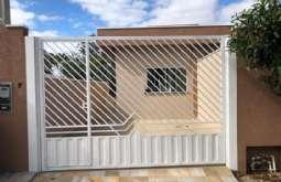 REF: 12514 - Casa em Atibaia-SP  Jardim do Lago