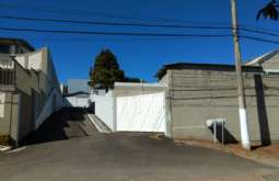 REF: 12518 - Indústrial em Atibaia-SP  Ribeirão dos Porcos