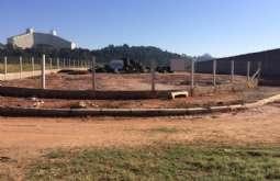 REF: T5355 - Terreno em Atibaia-SP  Recreio Estoril