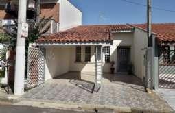 REF: 12184 - Casa em Atibaia-SP  Parque dos Coqueiros