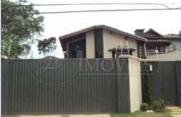 REF: 8651 - Casa em Atibaia-SP  Jardim dos Pinheiros