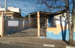 REF: 12531 - Galpão em Atibaia-SP  Alvinópolis